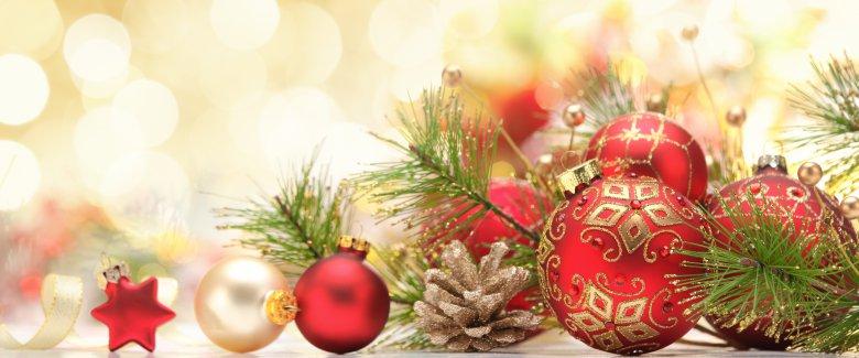Immagini Natale Trackid Sp 006.Prepariamoci Al Natale Rsa Citta Di Rieti Rsa Santa Rufina