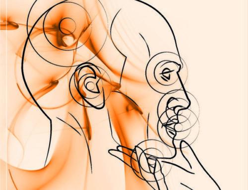 La multisensorialità come terapia complementare nelle demenze